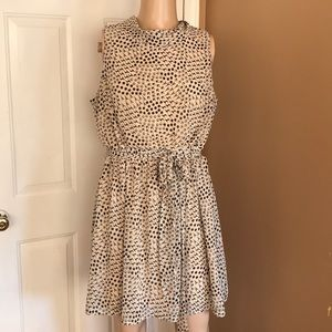 Kristin miles dress